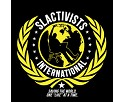 Slactivists International