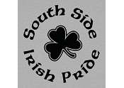 South Side Irish Pride