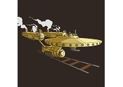 Steamship Enterprise