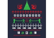 Gamer Holiday