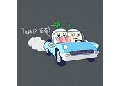 Turnip Here