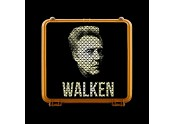 Walken Down the Street