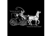 Watch Me (Whip Neigh Neigh)