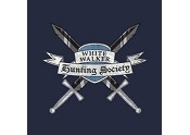 White Walker Hunting Society