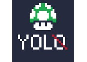 You Only Live...Once?