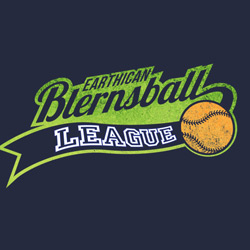 Earthican Blernsball League