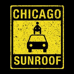 Chicago Sunroof