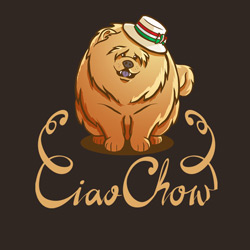 Ciao Chow