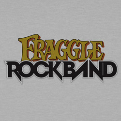 Fraggle Rock Band