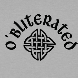 O'Bliterated