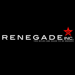 Renegade, Inc.