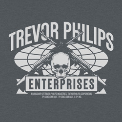 Trevor Philips Enterprises