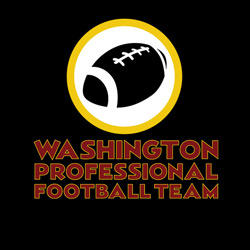 Washington Professional Football Team