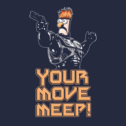 Your Move Meep
